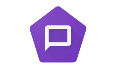 Google TalkBack 5.0.4, llega a dispositivos con versiones previas a Android Nougat