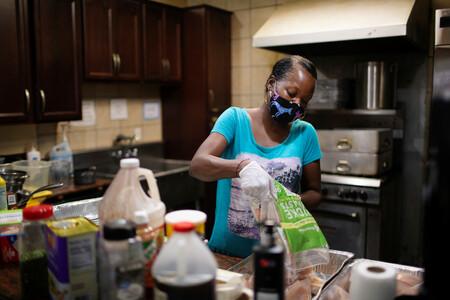 Okupación sin violencia, protegida durante la pandemia: qué ha cambiado el Gobierno en materia de desahucios