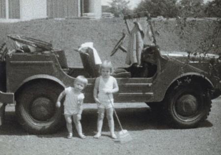 Jutta-Kleinschmidt