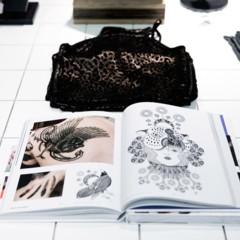 Foto 6 de 14 de la galería urban-outfitters-barcelona en Trendencias Lifestyle