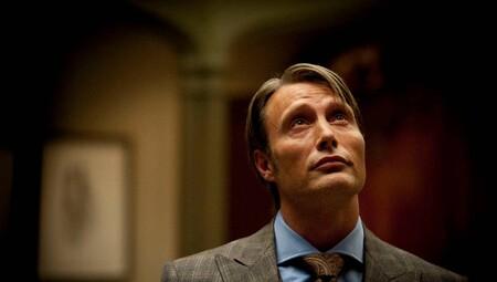 'Animales fantásticos 3': por qué Mads Mikkelsen es un gran recambio para Johnny Depp en el papel de Grindelwald