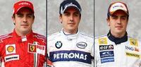 El culebrón del futuro de Fernando Alonso