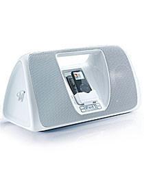 iListen, iMove e iWake: altavoces de Memorex para el iPod
