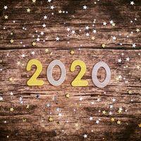 ¡Feliz año nuevo, vitónicos! Un repaso a un año redondo en deporte, nutrición y salud