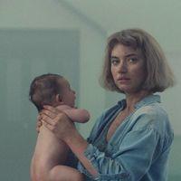 Más cine en casa por el coronavirus: A Contracorriente Films también apuesta por estrenar online sus próximas películas