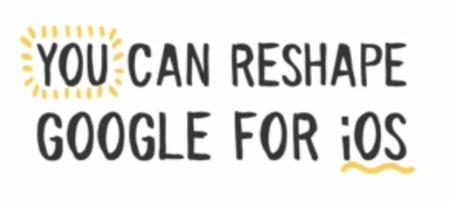 google anuncio ios