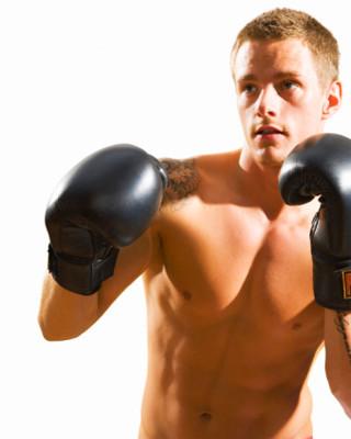 Boxeo, la perfecta combinación de ejercicio