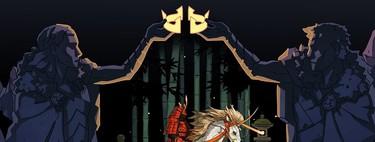 Análisis de Kingdom Two Crowns: una de las estrategias más originales y adictivas de los últimos años