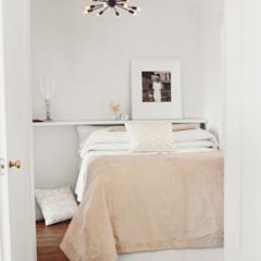 Foto 5 de 5 de la galería dormitorios-para-relajarse-ii en Decoesfera