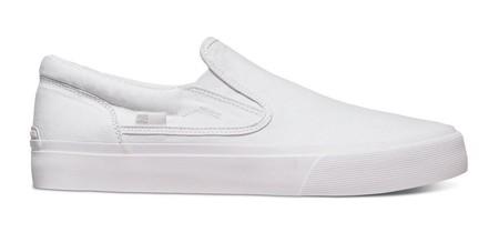 Gracias a Ebay podemos hacernos con las zapatillas DC Shoes Trase por 19 7f070f6dd7bf7