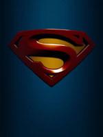Teaser trailer de 'Superman Returns'