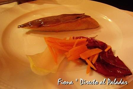 Pantumaca de anchoas