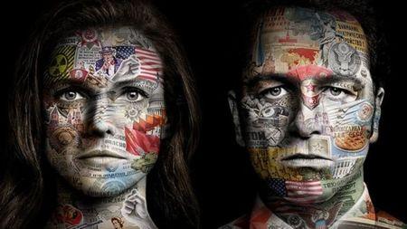 'The Americans' seguirá espiando en FX en una cuarta temporada
