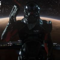Electronic Arts planea lanzar Battlefield 5 y Titanfall 2 este año y Mass Effect: Andromeda en 2017