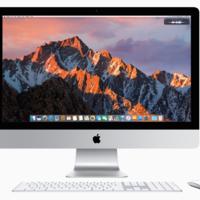 ¿Cómo debemos contar las ventas de los Mac en comparación con las de los PC?