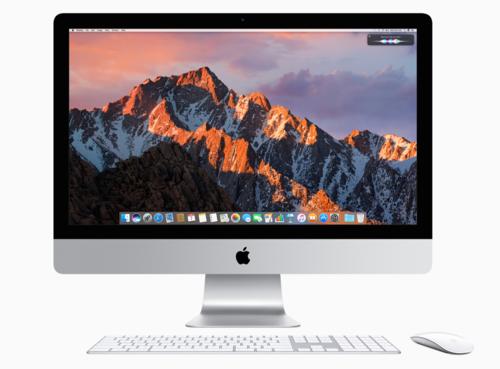 Así ha evolucionado el precio del iMac desde 2009 hasta la generación actual