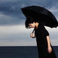 Un estudio en 27 países europeos sitúa la prevalencia de la depresión en el 6,4 por ciento de la población