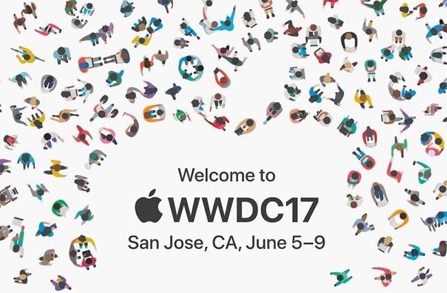 Wwdc 2017 Website 800x526
