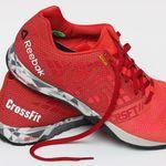 Las mejores zapatillas Nike y Reebok de CrossFit que puedes encontrar en rebajas