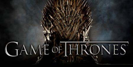HBO no te hará esperar para ver todas sus series fuera de EEUU