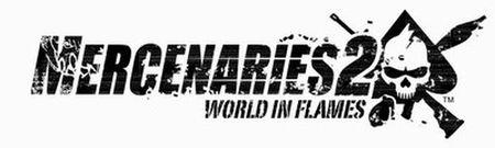 'Mercenaries 2: World in Flames', nuevas imágenes a dos meses de su salida