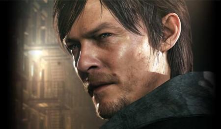 Ya no nos hagamos ilusiones, Microsoft desmiente los rumores de Silent Hills para Xbox One