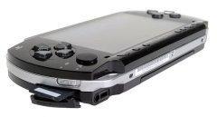 Sale un Action Replay para PSP