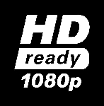 HDReady1080p_Ne1188470586.jpg