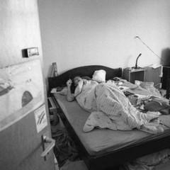 Foto 48 de 57 de la galería la-vida-de-un-drogadicto-en-57-fotos en Xataka Foto