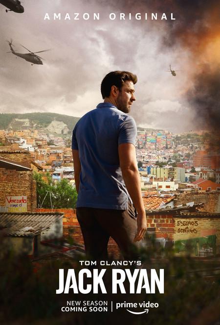 Jack-Ryan-temporada-2