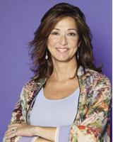 Ana Rosa cumple 600 programas en Telecinco