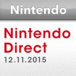 Sigue el Nintendo Direct aquí, en VidaExtra [finalizado]