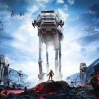 Star Wars Battlefront ocupará muy poco  disco duro en consolas y PC. ¿Truco Jedi?