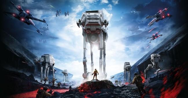 Star Wars Battlefront 2013 2754997