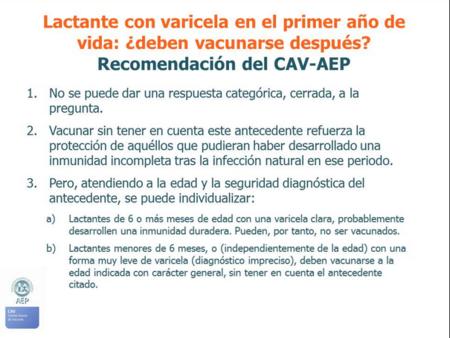 vacuna-varicela