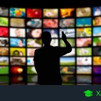 Alquilar películas online: los mejores servicios para hacerlo