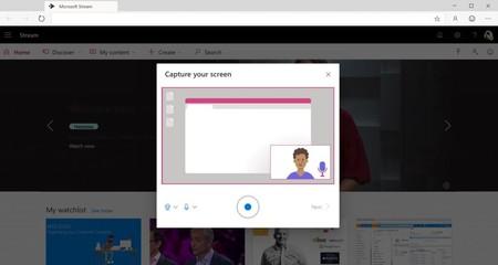PowerPoint estrena la función 'Live Presentations' para permitir que el público ejerza un papel más activo