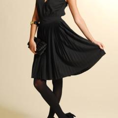 Foto 5 de 11 de la galería vestidos-de-noche-de-mango-aprovecha-estas-rebajas-y-los-atractivos-descuentos en Trendencias