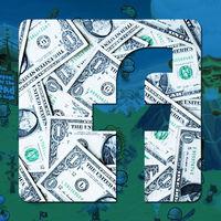 Los ingresos y usuarios de Facebook siguen creciendo, mientras EEUU le hace enfrentarse a una nueva investigación antimonopolio