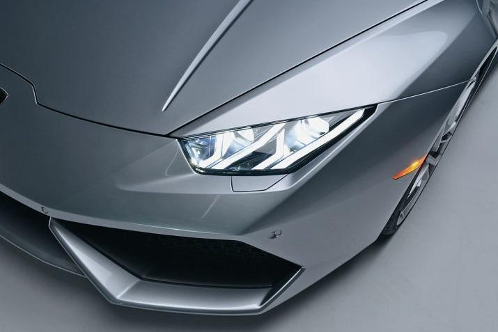 Lamborghini Hurac 225 N Lp 610 4 Detalles 12 27