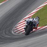 Test de Sepang de MotoGP: así lo han visto sus protagonistas