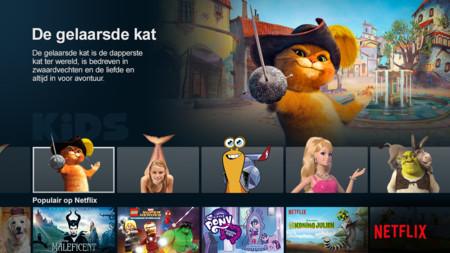 Netflix Pr Ui Web Kids Outofdevice Nl