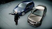 Volkswagen presenta los acabados STYLE