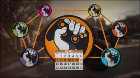La edición mejorada de Dying Light vendrá con actividades diarias, retos de comunidad y más