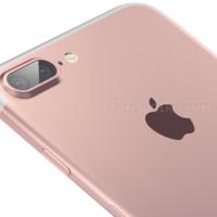 Este año llegaría el iPhone 6SE, el iPhone 7 tendría que esperar un año más
