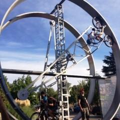Foto 9 de 10 de la galería festibike-eventos-y-actividades en Vitónica