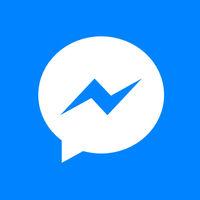 Facebook acaba con una de las virtudes de Messenger: usar la aplicación sin tener cuenta de Facebook