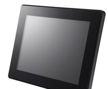 Finepix Real 3D V3, visor de contenido 3D sin gafas de Fujifilm