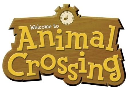 Animal Crossing y Fire Emblem llegarán a los móviles, Nintendo lo ha confirmado