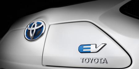 Toyota se alía con BYD para desarrollar coches eléctricos destinados, por ahora, al mercado chino